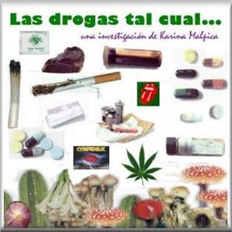 las drogas en la 8417067329 drogadiccion