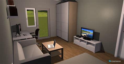 Wohnzimmer Klein by Wohnzimmer Zu Klein Preshcool Verschiedene