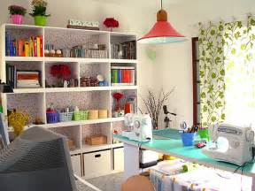 sewing ideas for home decorating organize your sewing room room decorating ideas home