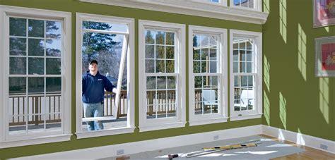 window and door installation replacement windows and doors marvin