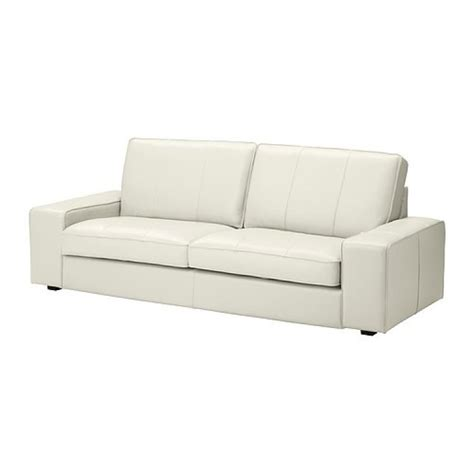 Canapéconvertible 1180 by Canap Cuir Ikea Relaxima Ottawa Pouf Bois Taupenoir X X