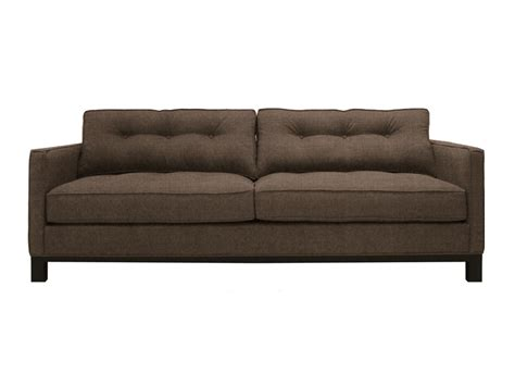 cosmo sofa cosmo fabric sofa iconix collection sofas home