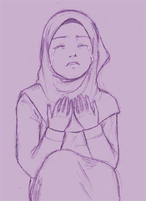 Jilbab Syria Dewi 2in1 17 17 best images about on muslim chibi and