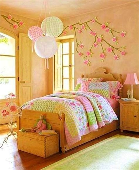 pottery barn girl room ideas girl s room by pottery barn kids wow interiors bedrooms