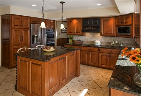 How To Refinish Kitchen Cabinets With Stain Cabinet Enchanting Cabinet Refinishing Ideas How To Refinish Cabinets With Stain Cabinet