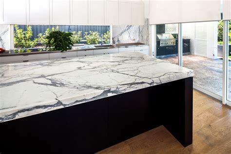marble kitchen bench marble granite kitchen bathroom photos brisbane