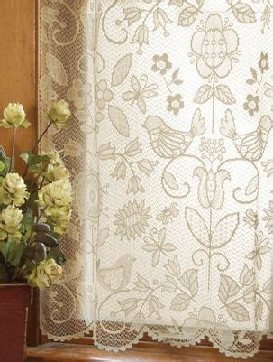 17 best images about victorian curtains on pinterest 17 best images about victorian home decor on pinterest