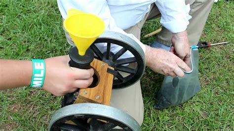 How To Make A Mini Cannon Out Of Paper - mini cannon firing at target the lighthouse