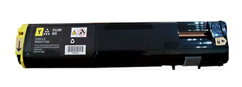 Toner Docuprint C3055 fuji xerox ct200808碳粉匣 fuji xerox docuprint c3050碳粉匣 fuji