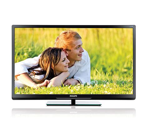 Tv Lcd 24 Inch Termurah led tv 32pfl3938 v7 philips
