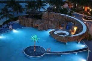 Cool Houses With Pools Cool Houses With Pools And Slides Google Search Cool