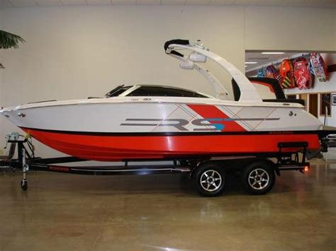 skeeter boats ozark mo boats for sale in ozark missouri