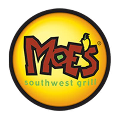 Moes Gift Card - aiea hi moe s southwest grill pearlridge center