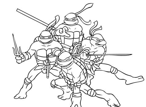 all ninja turtles coloring pages free printable turtle coloring pages for kids gianfreda net