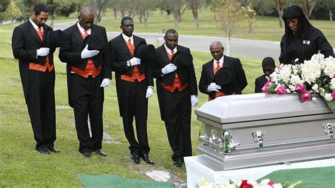 Delightful Black Men Church Suits #4: La-me-c1-beat-professional-pallbearers-20140602