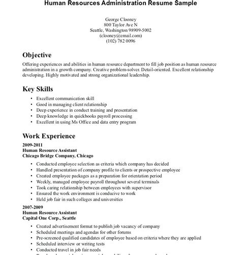 Work Resume Exles by 22375 Work Experience Resume Unique Exles Of Resumes