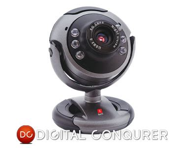 iball web camera drivers free download for face2face 12.0