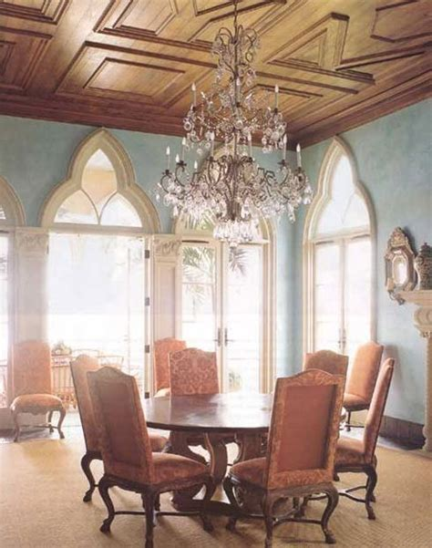 bunny williams dining rooms 644 best images about dining room on pinterest mansions
