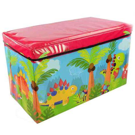 boys boxes childrens boys large storage box books