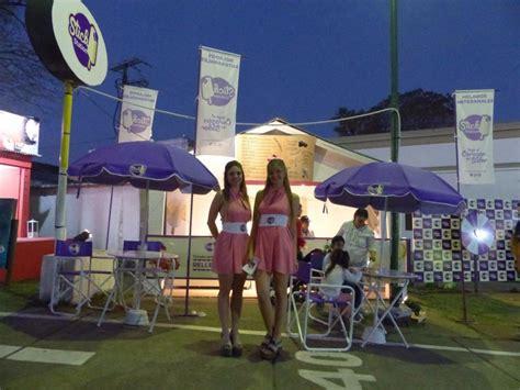 mercado laboral clasificados la gaceta tucumn argentina 161 la marca pionera en helado gourmet en paleta lleg 243 a