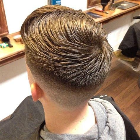 undercut side part mens 2015 men s hair haircuts fade haircuts short medium long
