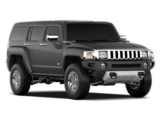 how does cars work 2009 hummer h3 electronic valve timing h3 traction control 2007 hummer h3