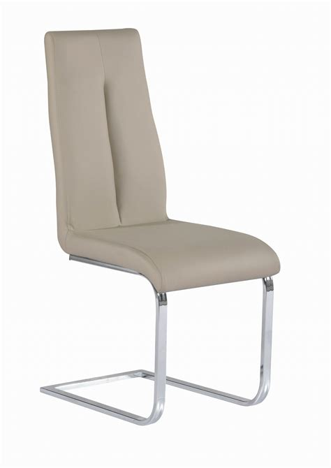 upholstered dining chairs contemporary
