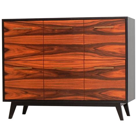 record cabinet for vinyl lps by atocha design six lp