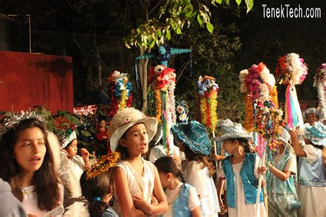 images of christmas in mexico living barra de navidad mexican christmas traditions
