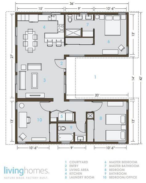 394 best better homes floor plans images on