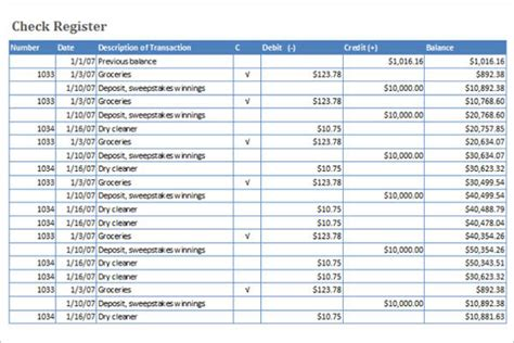 check template free 43 cheque templates free word excel psd pdf formats