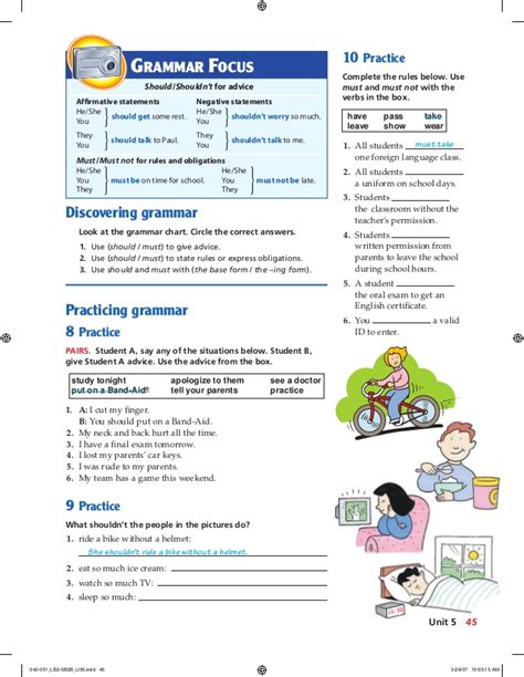 descargar pdf grammar friends 5 students book with cd rom pack libro de texto english book 4 student