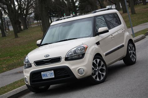 2012 kia soul pictures information and specs auto