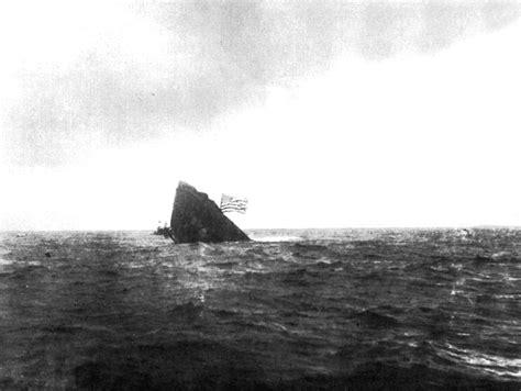 The Sinking Of The Maine by Sinking Of The Maine Wiki