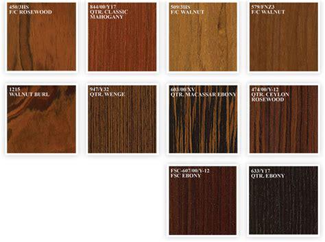 Colors For Kitchen Walls With Oak Cabinets billiard tables custom billiard tables