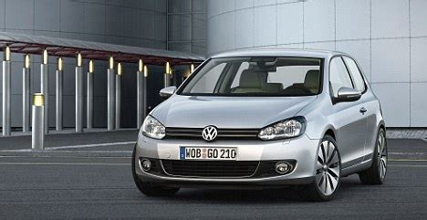 boat brands that hold their value ten family hatchbacks that hold their value best this is