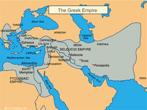 regulating in the empire ideology the bible and the early christians synkrisis books your top 10 most favorite historic empires kingdoms states