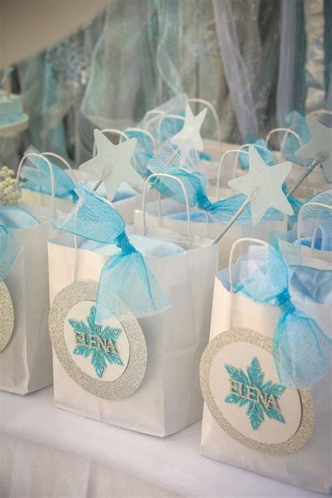75 diy frozen birthday party ideas about family crafts best 25 birthday goody bags ideas on pinterest goodie