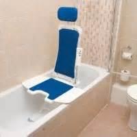 bathtub lifts 4 tips for choosing the right bath tub lift