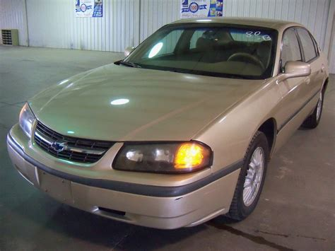 goodwill car donations donate a vehicle to charity