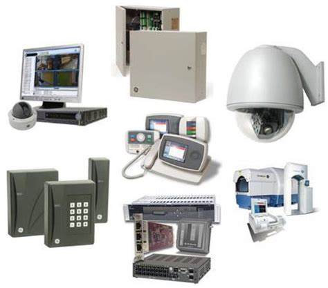 all about home security comparing security systems
