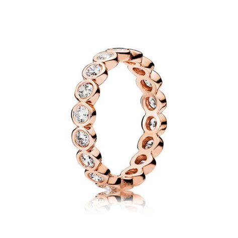 Pandora E Gift Card - alluring brilliant ring pandora rose pandora 174 mall of america