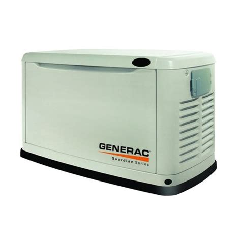 top 10 whole house generators reviews 2018 best choice