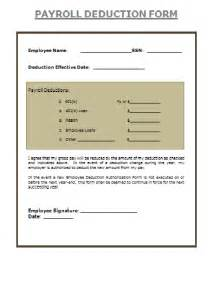 payslip templates page 3 of 4 huge collection in ms