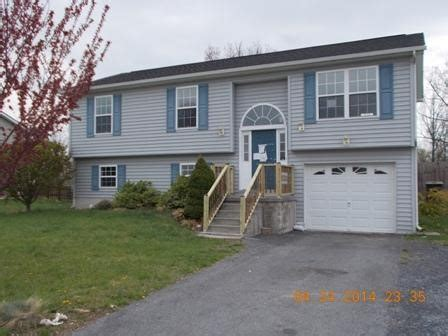 houses for sale inwood wv inwood west virginia reo homes foreclosures in inwood west virginia search for reo