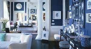 royal blue living room royal blue ihome furniture