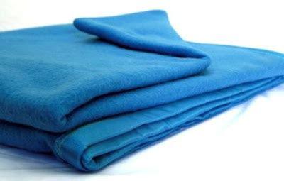 Selimut Hospital aurely hospital hotel apparel selimut blanket