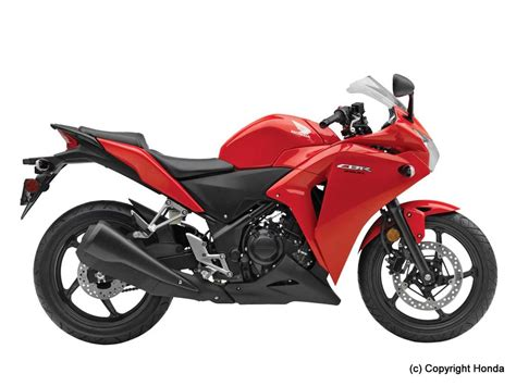 hero honda cbr bike hero ignitor specification image 57
