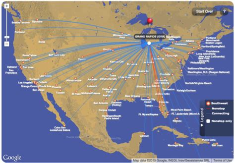 southwest flight tracker map guest post how to make the most of a weekend trip