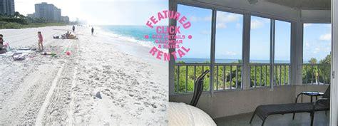 naples florida house rental vanderbilt vacation rentals luxury houses condos